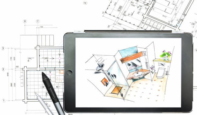 7-Things-Before-designing-a-new-home