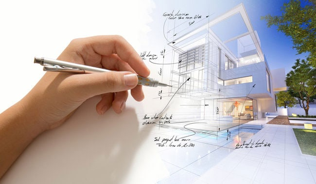 Why you should talk to a builder before an architect - Should i be an architect ...