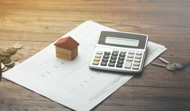 How to get Fixed Priced building Contract