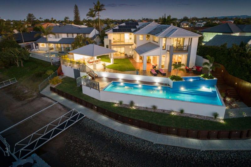 building-canal-front-property-gold-coast-sunshine-coast
