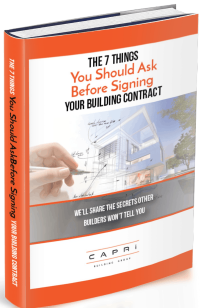 7 Things You Should Ask Before Signing Contract